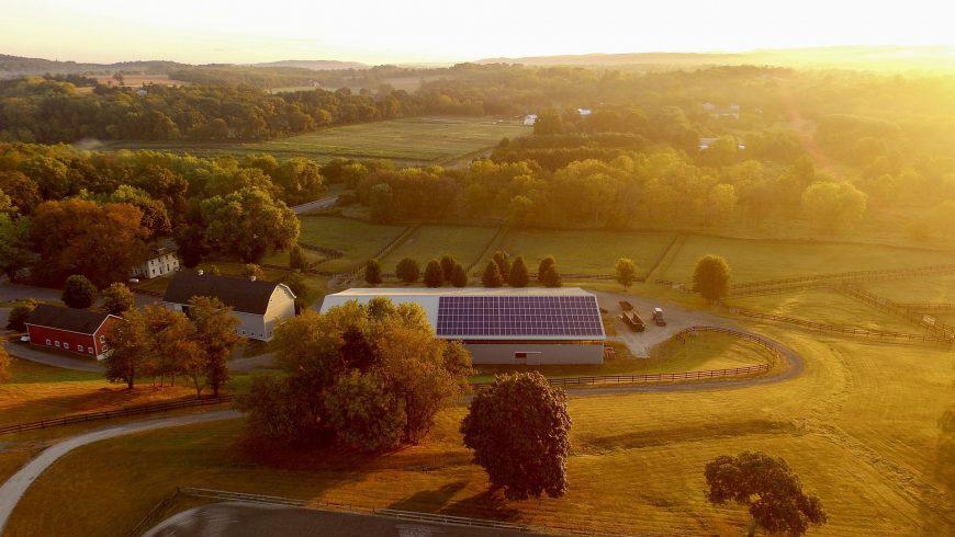 Helios Informa: Bando Efficienza Energetica Per La Campania