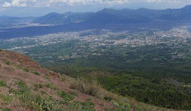 Campania: il Piano Energetico Ambientale. Ecco le novità.