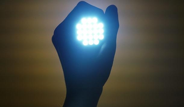 Le lampadine a LED: risparmio, luminosità con un occhio alla sostenibilità ambientale