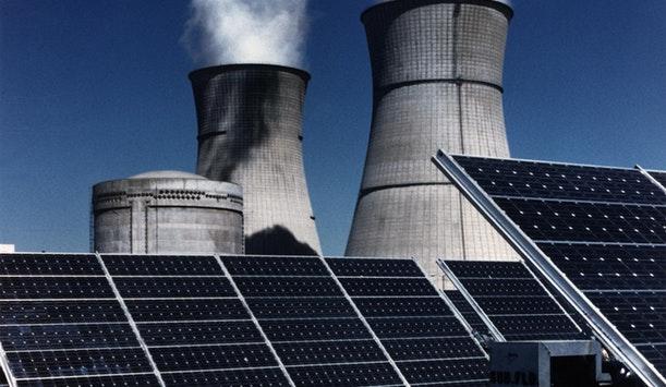 Scenario italiano delle energie rinnovabili