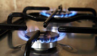 Come funziona il mercato del gas in Italia