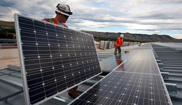 Caleranno ulteriormente i costi per gli impianti fotovoltaici?