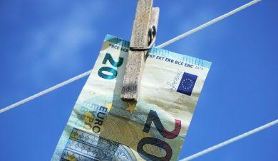 Risparmi in vista per le bollette energetiche 2020