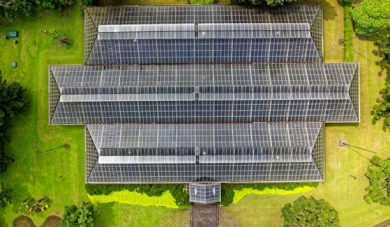 Fotovoltaico in Italia: momento di stasi?